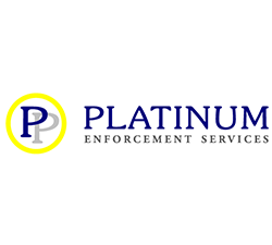 Platinum Enforcement Services