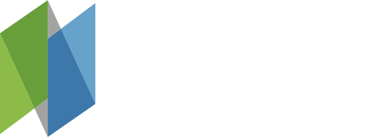 NuPark by Passport logo
